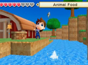 Harvest Moon: The Lost Valley Re-Tools Its Item System