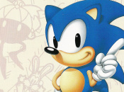 It Doesn't Look Like We'll Be Seing Sega Games On The Wii U Virtual Console Any Time Soon