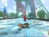 Mario Kart 8 Sales Increase By Nearly a Third in UK, Moves Back Up the Charts