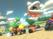 Mario Kart 8 Secures Place as Top-Selling SKU in NPD June Sales, With Hardware Boost for Wii U