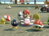 Mario Kart 8 Sold 2.82 Million Copies In A Single Month