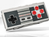 NES30 GamePad Brings Old School Control To iOS, Android, Mac, Windows And Wii