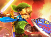 New Hyrule Warriors Playable Character to be Announced This Week
