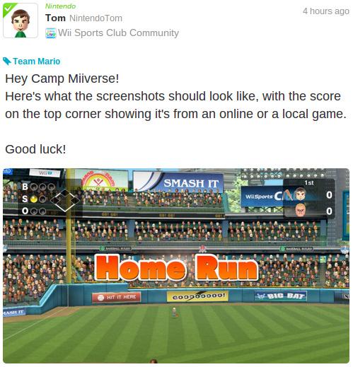 Nintendo Tom2