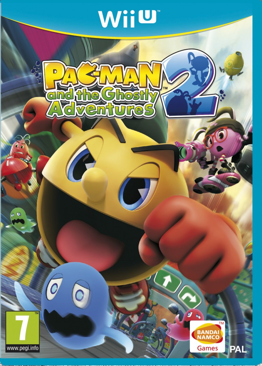 207 14 Pac Man Adventure 2 Wii U Packshot 2 D GB 1406291018