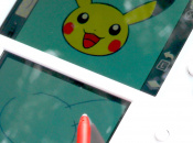 Rewriting The Family Gaming Script With Pokémon Art Academy