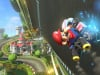 Join The Grid for The UK Mario Kart 8 Tournament Rematch on Thursday
