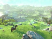 "Shigeru Miyamoto States There Are ""A Few"" Zelda Titles In Development, Aiming To Evolve The Series"