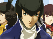 Shin Megami Tensei IV Set For September Release In Europe, Pleasingly Low Price Confirmed