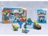 Skylanders Trap Team on Wii Will, Surprisingly, Come With a Free Download Code for the Wii U Version