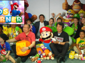 Nintendo Rewrote the E3 Rulebook With a Focus on Children
