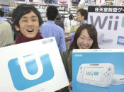 The Japanese Console Market Fell in 2013, With Revenues Behind the Mobile Gaming Sector