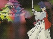 The Mysterious Murasame Castle Set For North American Début on 7th August