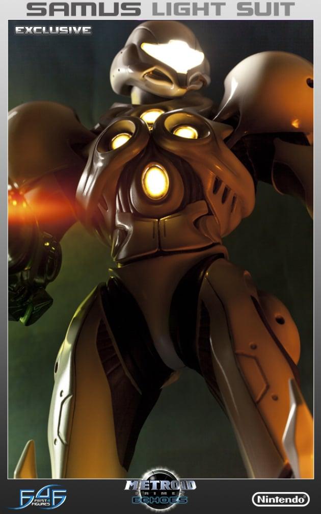 Light Suit3
