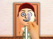 Tomodachi Life Sneaks Past Watch Dogs in Single-Format UK Charts, Just Behind Minecraft