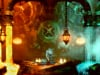Trine Enchanted Edition Will Be Casting A Spell On The Wii U Later This Year