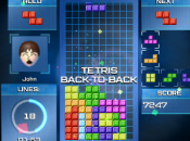 Ubisoft Confirms Exclusive 3DS Mode for Tetris Ultimate, Along With Online Features