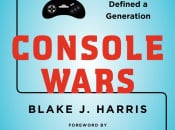 Check Out the Full Console Wars Panel From Comic-Con