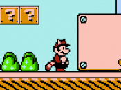 Here are Plenty of Awesome Super Mario Bros. 3 Glitches to Try Yourself