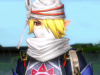 Sheik Deals Death In Latest Hyrule Warriors Trailer