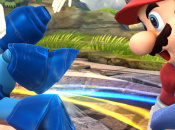 Super Smash Bros. New Fighter Intro Video - Live!