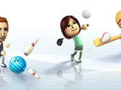 Wii Sports Club Update Arrives, Probably Doesn't Do Much