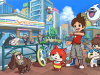 Wii U and 3DS Hardware Sales See Slight Increase in Japan as Yokai Watch 2 Stays on Top