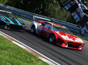Wii U Version Of Project CARS Drops To The Back Of The Starting Grid