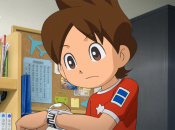 Yokai Watch 2 Maintains Dominance as Hardware Sales Fall in Japan