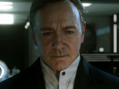 Activision Confirms That Call of Duty: Advanced Warfare is Skipping Wii U