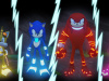 Amazon Pre-order Bonus Will Light Up Your Sonic Boom Characters