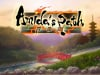 Amida's Path Brings Interesting Combat Mechanics to DSiWare Later this Week