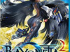Bayonetta 2 has North American Release Date Confirmed