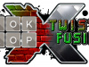 BLOK DROP X TWISTED FUSION Coming To The Wii U eShop Soon
