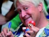 Charles Martinet Makes an Amusing Vine Debut