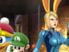 Check Out these Remastered Metroid and Super Smash Bros. Themes