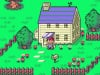 EarthBound Celebrates 20 Very Strange Years of Existence