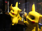 Watch The Pokémon World Championships Final Day - Live!