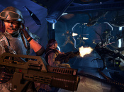 Gearbox Attempts To Extract Itself From Aliens: Colonial Marines Class Action Lawsuit