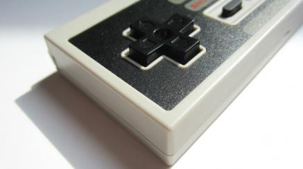 NES06