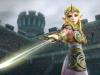 Hyrule Warriors Update to Bring New Game Mode