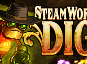 Image & Form's Olle Hakansson Teases New SteamWorld Game