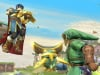 Masahiro Sakurai Outlines the Challenges of Debugging for Super Smash Bros