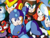 Mega Man Soundtrack Volumes 1-10 Announced for the West