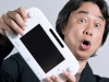 "Miyamoto States That Nintendo Is Sticking With ""Revolutionary"" Hardware For The Foreseeable Future"