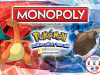 Monopoly: Pokémon Kanto Edition is Bringing Ruthless Landlord Gaming to a New Generation