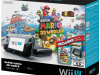 New Wii U and 2DS Bundles Announced, Rolling Out in North America this Fall