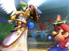 Nintendo Aims Big at PAX Prime With Super Smash Bros., Hyrule Warriors and More