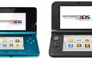 Watch the Japanese 3DS Direct Presentation - Live!