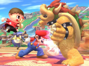 Nintendo Has Nothing to Say About Recent Smash Bros. Video